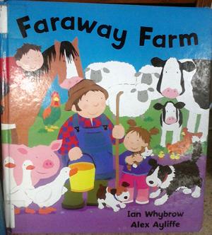 Faraway Farm